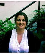 Camille Ravier