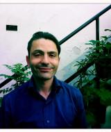 David Lankar