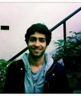 Ilan Boudara