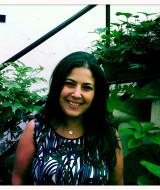 Leslie Sawicka