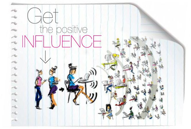 GETthe-positive-