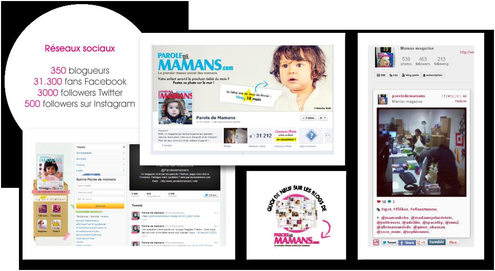 magazine_pour_mamans (1)